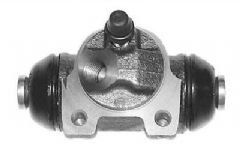 Volvo 400, 440, 460 Series Wheel Cylinder